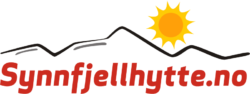 Synnfjellhytte Logo